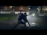 Elton John - Blue Wonderful (новый клип 2016 Элтон Джон).mp4