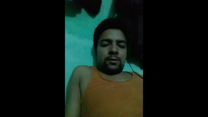 Ashraful Sapon - Live