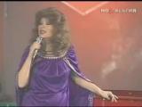 1981 Live Алла Пугачева и Раймонд Паулс - Маэстро