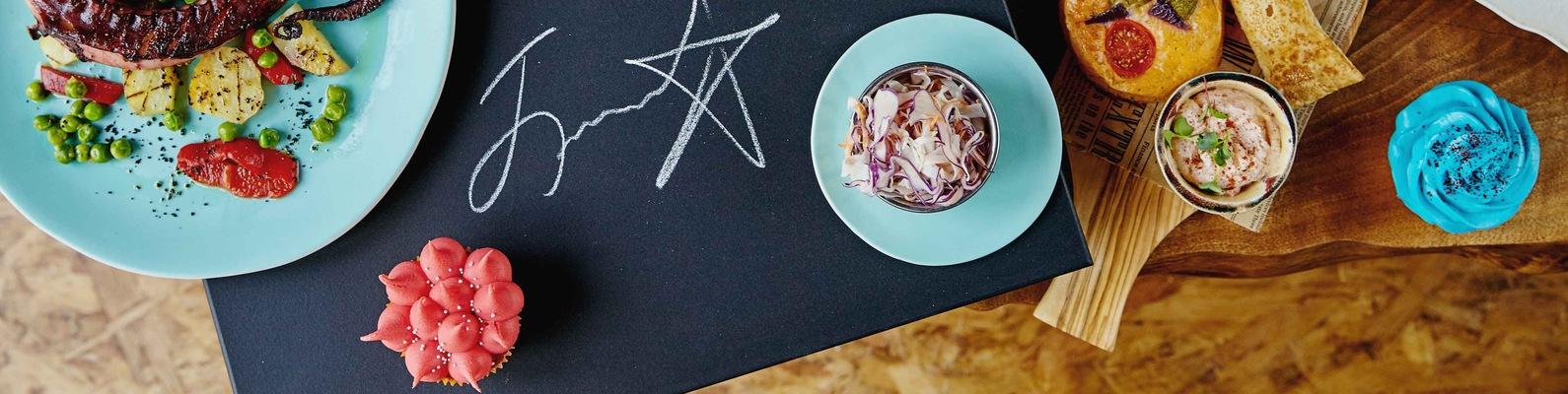 Рецепт александра бельковича теплый салат