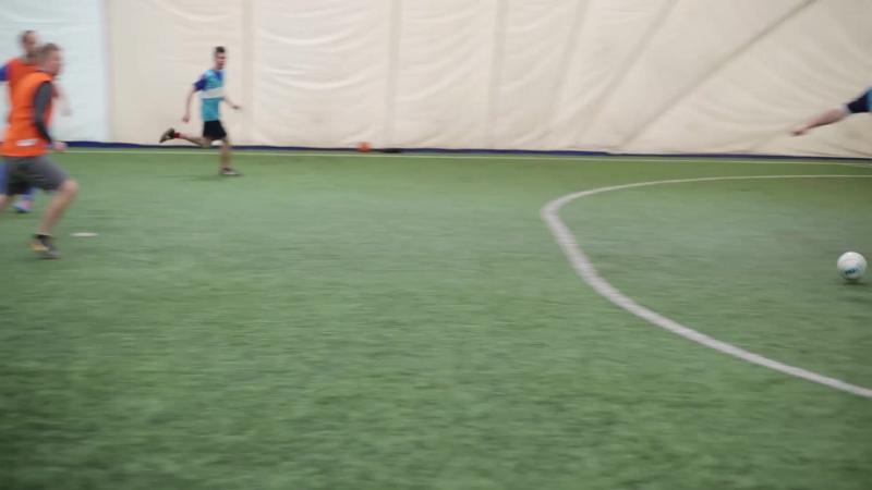 Football Rejo
