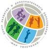 Центр «Мир увлечений» - официальная группа