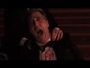 Крестный Отец 3 | The Godfather: Part III (1990) Концовка  Убийство Дочери Майкла