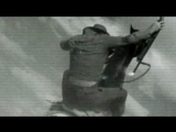 Побег. Natural Born Killers. Duane Eddy - The trembler