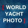 World Yacht Photo