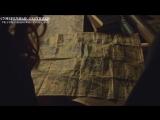 Shadowhunters 2x16 Sneak Peek #2  Jace believes Valentine is in Idris RUS SUB