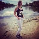Юлия Бондаренко фото #42