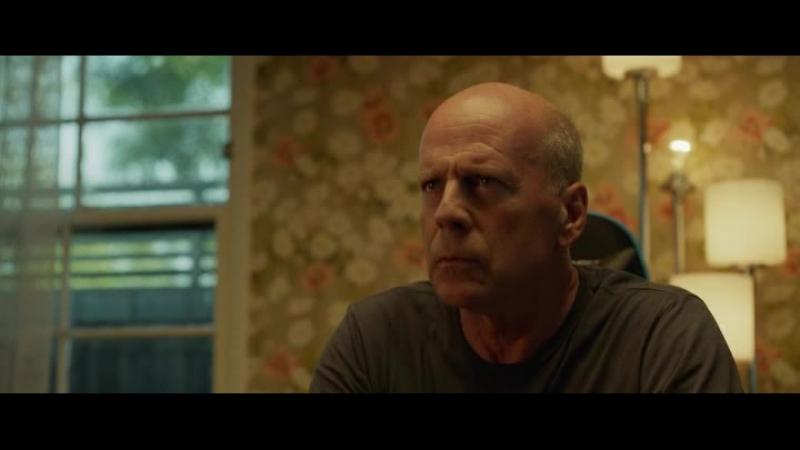 Фильм 2017г Его собачье дело в хорошем качестве