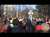 Олег Скрипка-Зродились Ми Велико Години