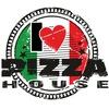 PizzaHouse - доставка пиццы, суши в Калининграде