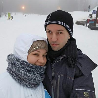 Сергей Павельчук