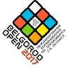 Belgorod Open 2017