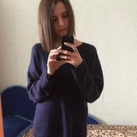 Юлия Дорогова