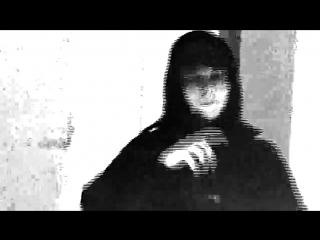 Freddie Dredd - Little Bitch (Music Video)