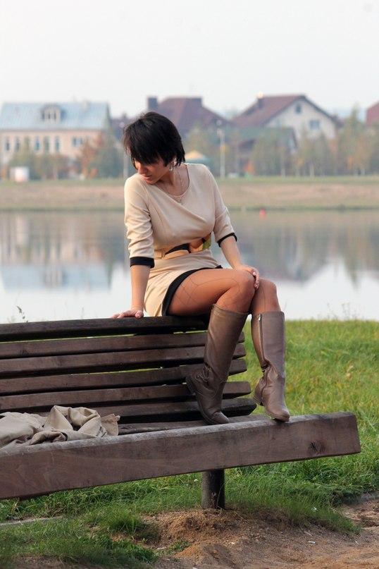 Ксения Полуян |