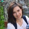 Alexandra Efremova