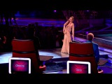 Tyler James, Vince Kidd, Bo Bruce &amp Leanne Mitchell Return - The Voice U.K HD