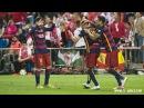 Полный матч Барселона   Севилья,  Финал Кубка Испании  2015/2016