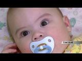 Пусть мама услышит или как живется малышам в Светлинском доме ребенка