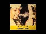 Mahmoud Ahmed - Atawurulegn Lela