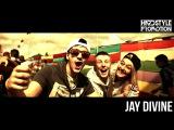 Edward Maya feat Vika Jigulina - Stereo Love (Jay Divine Bootleg) (Hardstyle)