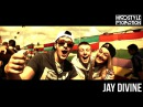 Edward Maya feat Vika Jigulina Stereo Love Jay Divine Bootleg Hardstyle