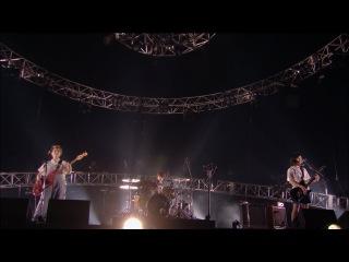 SHISHAMO「恋に落ちる音が聞こえたら」 SHISHAMO NO OSAKA-JOHALL!!! Ver.