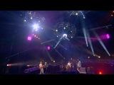 SHISHAMO「みんなのうた」 SHISHAMO NO OSAKA-JOHALL!!! Ver.