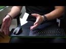 Игровая клавиатура Razer Turret