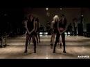 Black Pink (블랙 핑크) - Dance Practice Video (Mirrored)