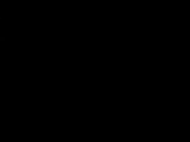 Www.instagram.com/p/BSVIdX_g41r/ Зайнаб Абсаматова- гпуппа Аман. кумыкскийпротест московскиекумыки зайнабабсаматова
