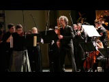 A.Vivaldi - Bassoon Concerto in g minor