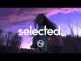 Galantis &amp Hook N Sling - Love On Me (Abstract &amp Logic Remix)
