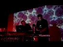 Reutoff feat. Deutsch Nepal ☆ Amphibian Shadow (Live in Moscow, 09.09.2017)