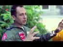 KIRMIZI BEYAZ 1.BÖLÜM / TÜRK YILDIZLARI BELGESEL OFFICIAL (HD)