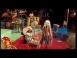 Ashansu - Carlinhos Brown