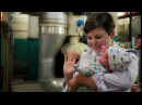 Snow Baby Hi 5 Once Upon A Time S4E02