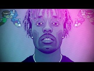 [FREE] Lil Uzi Vert Type Beat -