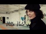 Ville Valo Accidentally in Love