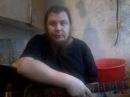 Александр Кравненко ( Херес Янг ) Приглашение на концерт.