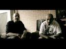 MDGs- Que Me Entierren Pandillero A Mi 18st Rap