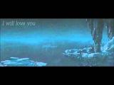 Unconditionally - Loki Part 1