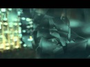 Quantum Break - Paul Serene Diaries