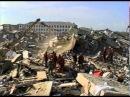 Поисково-спасательная служба Курганская область 20 лет - Сахалин 1995 год