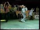Manana Japaridze Bakili Gagash .2001(canli)