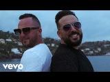 DJ Sem ft. Reda Taliani, Zahouania - Hanouna