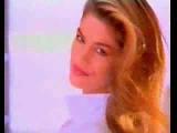 Синди Кроуфорд для Revlon / Revlon Flex Shampoo