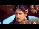 Индийские фильмы на русском языке СОЮЗ С РАДХОЙ смотреть индийское кино онлайн