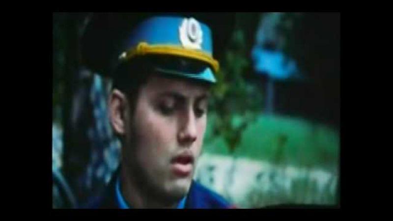 Обзор х/ф Глухарь в кино от Виктора Сэм СН (Viktor Same SN).