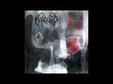 Mosquito - Demo 2017 FULL (D-Beat Crust Punk Death Metal)